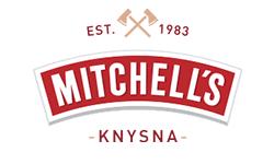 SP_Mitchells