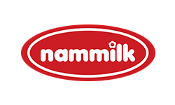 SP_Nammilk