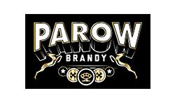 SP_Parrow