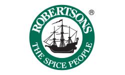SP_Robertsons
