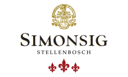 SP_Simonsig