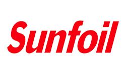 SP_Sunfoil