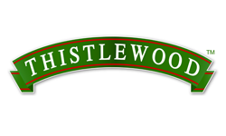 SP_Thsitlewood