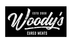 SP_Woodys